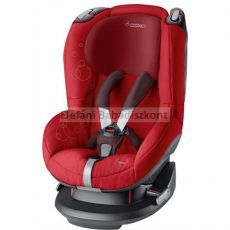 Maxi-Cosi Tobi autósülés 9-18 kg. #Intense Red