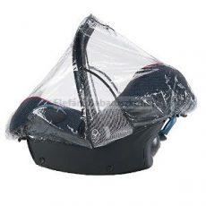 Maxi-Cosi esővédő hordozóra