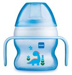 MAM Ivópohár 150 ml #670114