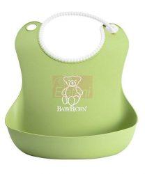 BabyBjörn Előke #Zöld