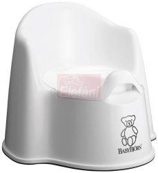 BabyBjörn Bili szék #Fehér