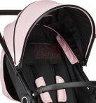 Petite&Mars Napfénytető+védő övre #Pastel Pink