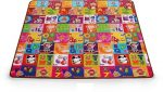 Petite&Mars Joy játszószőnyeg #180x200 cm