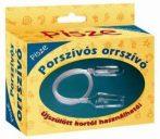 Pisze porszívós orrszívó (Higiéniai, egészségvédelmi termék)